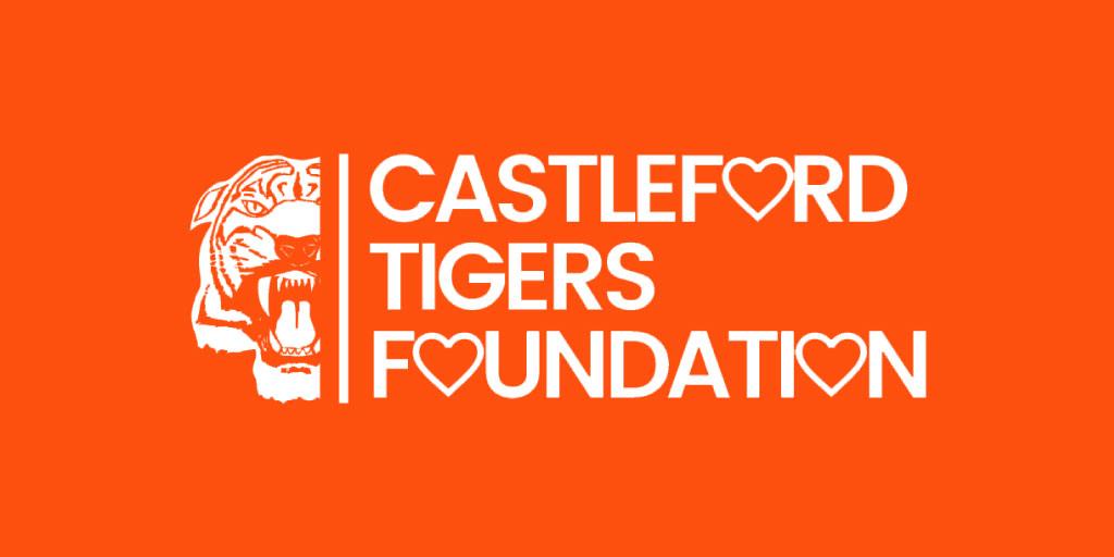 Castleford Tigers Foundation