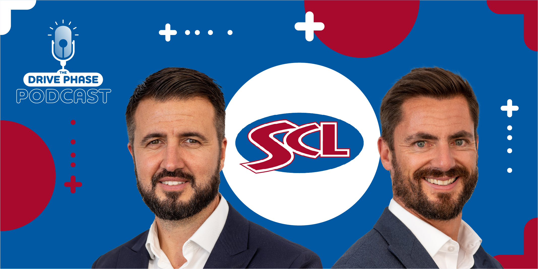 SCL Education Group