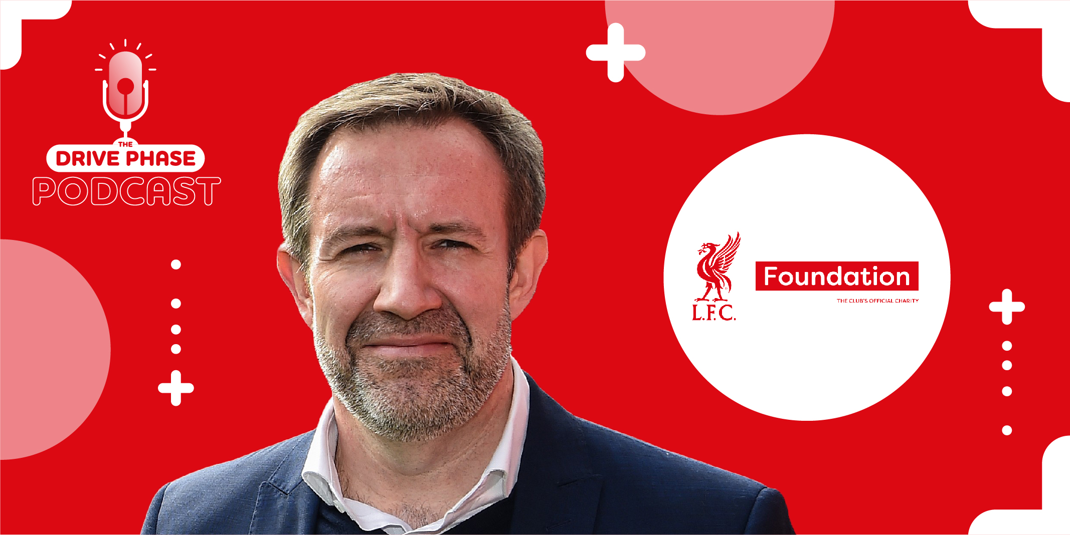 Liverpool FC Foundation
