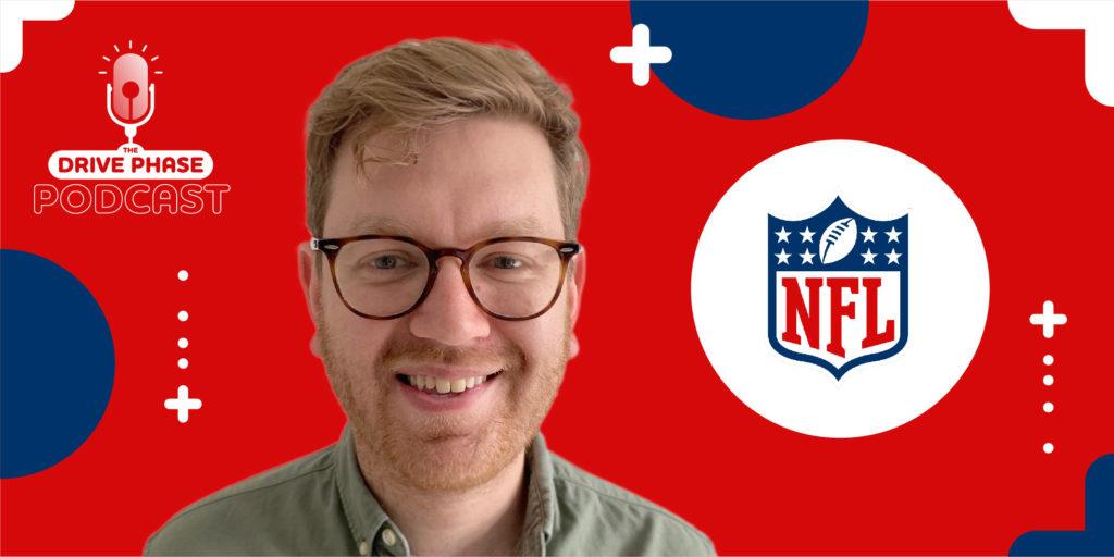 UK at NFL