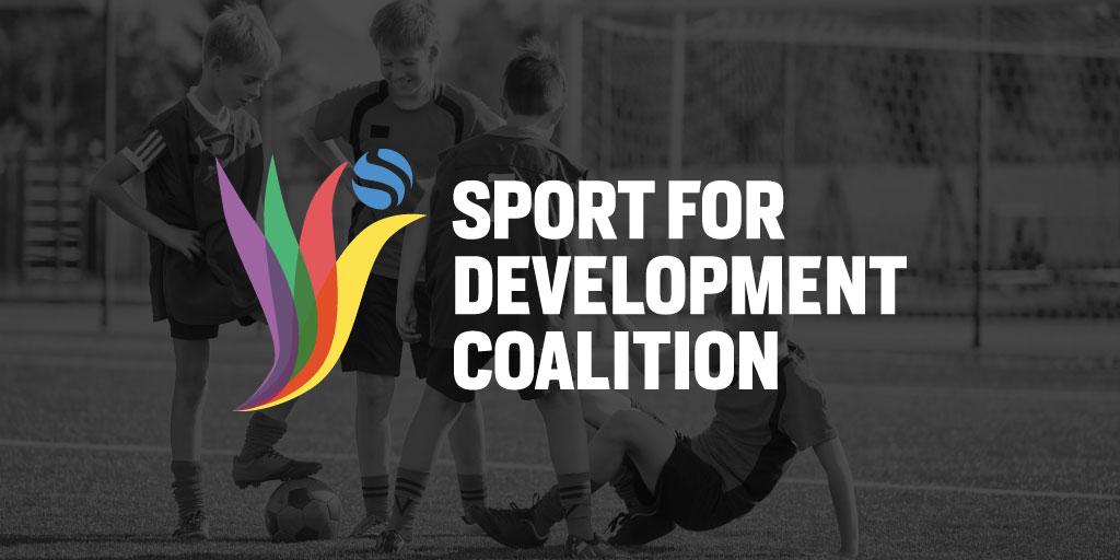 sport for employability