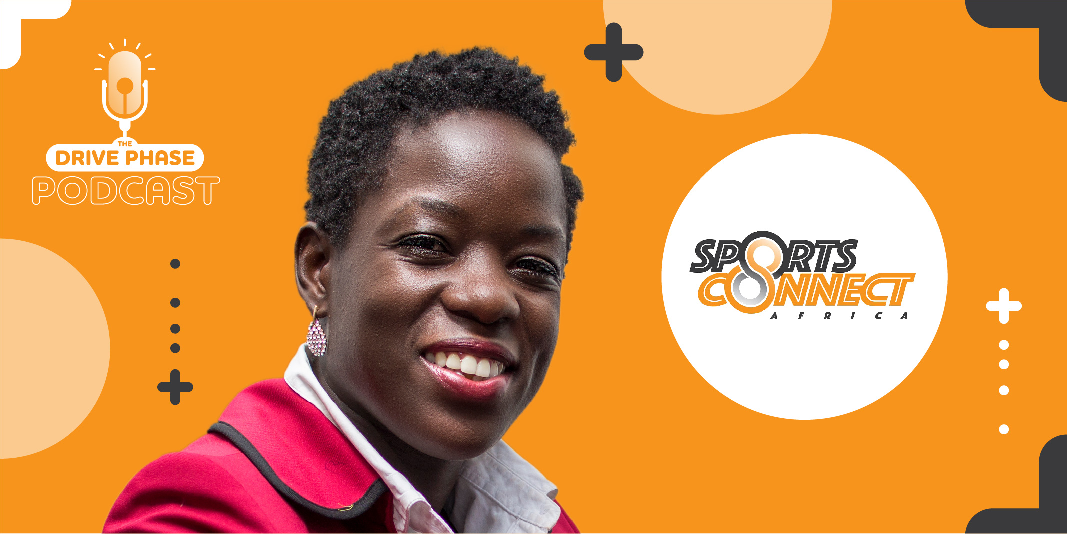 Sports Connect Africa