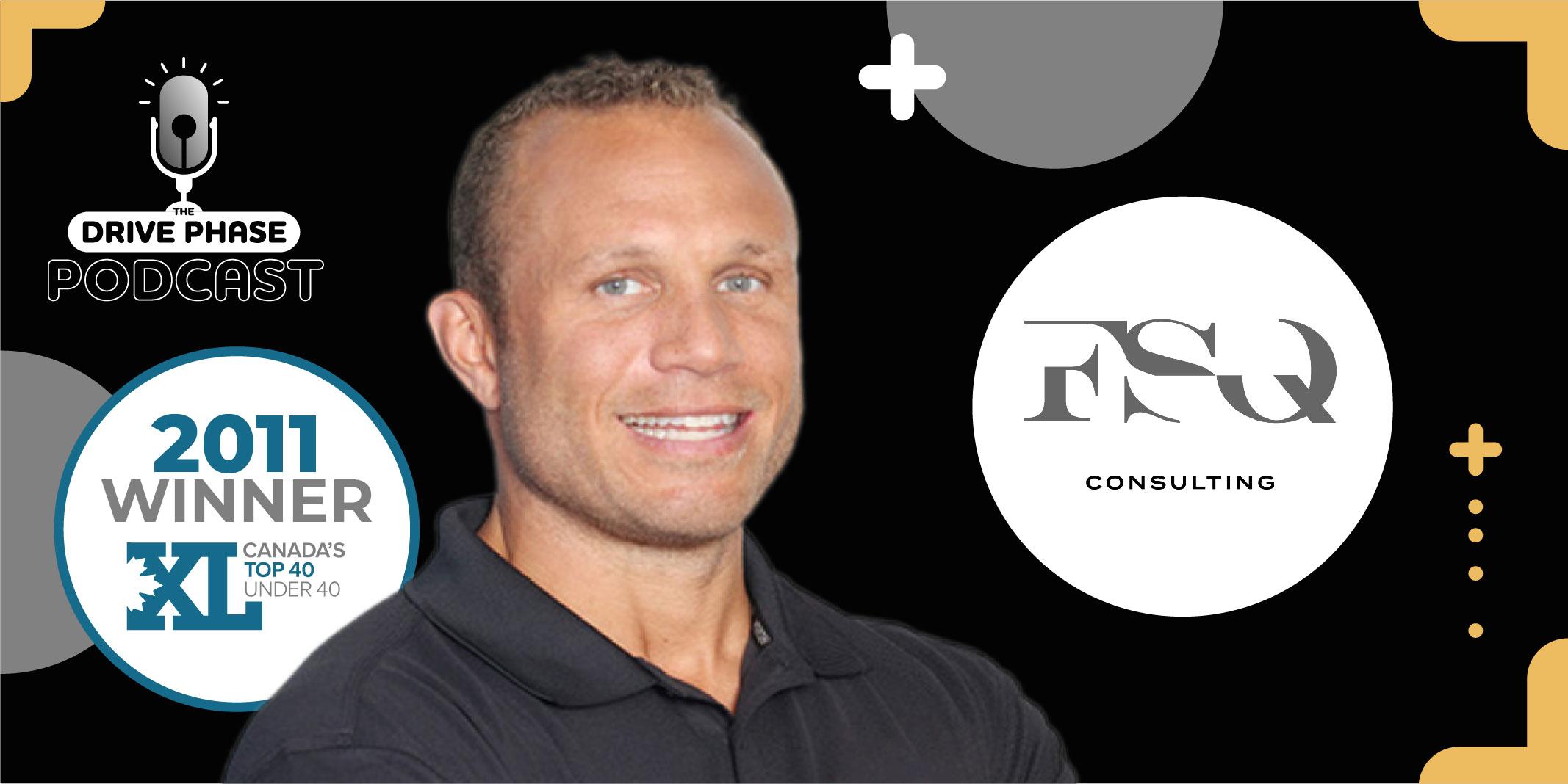 FSQ Consulting