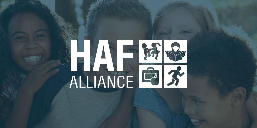 HAF programme