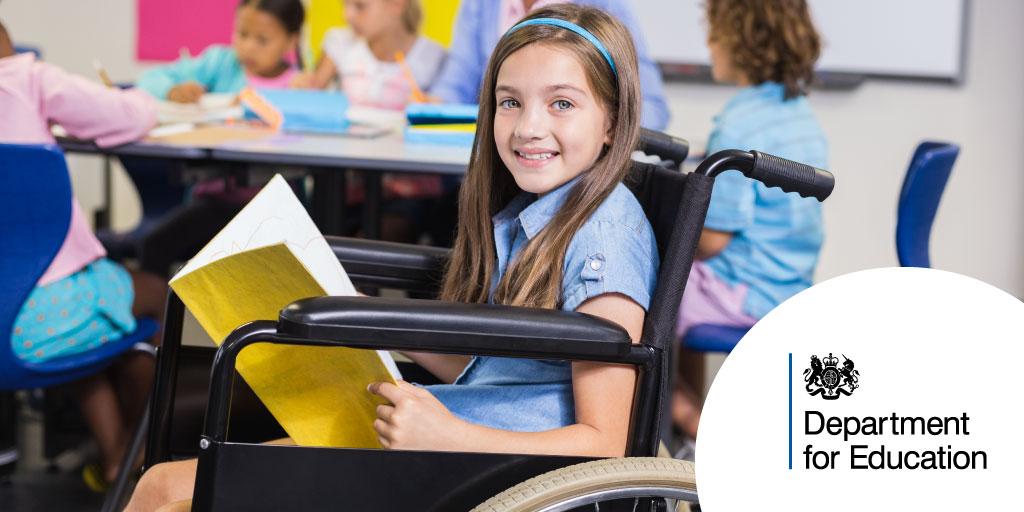 2024 Inclusion program